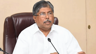 chandrakant-patil-graduate-election-result-ncp-congress