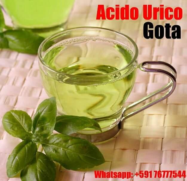 tratar la gota wiki comidas para la gota tratamiento naturista para bajar el acido urico