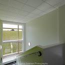 South Mollton Primary.072.jpg
