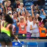 Serena Williams - 2015 Rogers Cup -DSC_5428.jpg