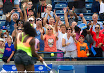 Serena Williams - 2015 Rogers Cup -DSC_5428.jpg