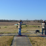 Pulling for Education Trap Shoot 2016 - DSC_9648.JPG