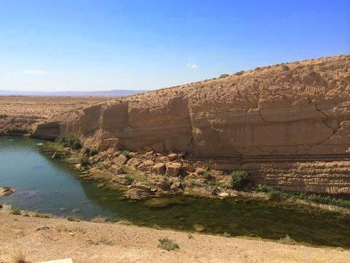 lac-de-Gafsa-1
