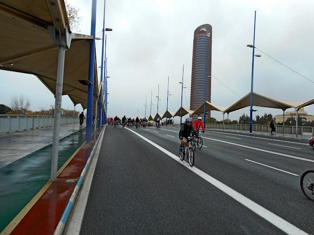Rutas en bici. - Página 13 DSCN2899