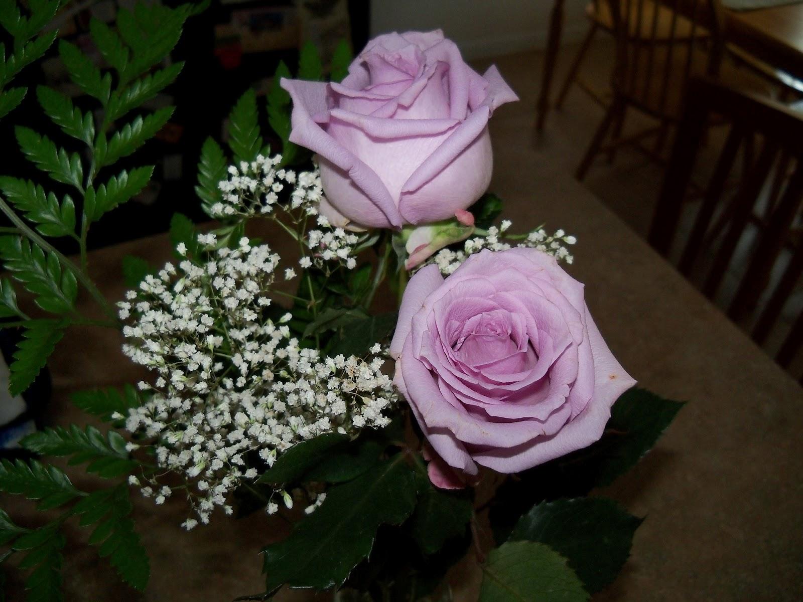 Bouquets - 101_2041.JPG