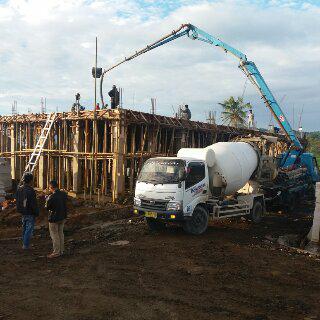 harga beton cor, ready mix, jayamix, murah, terbaru, 2017