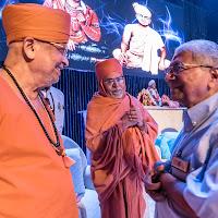 Sahebdada Guruji Nirmal Swami.jpg