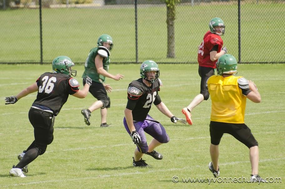 2012 Huskers - Pre-season practice - _DSC5428-1.JPG