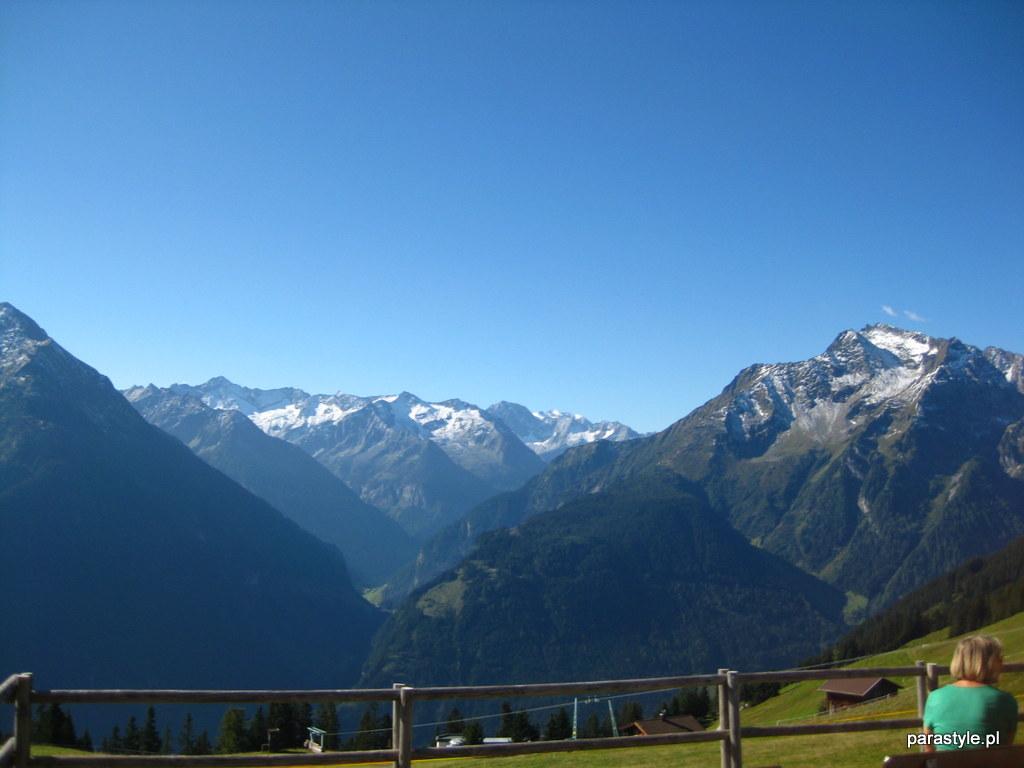 Wyjazd Austria-Włochy 2012 - IMG_6393.jpg