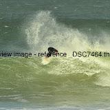 _DSC7464.thumb.jpg