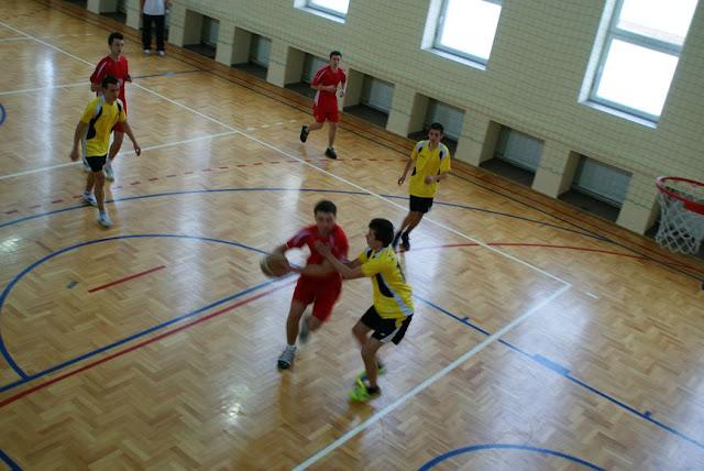 Zawody koszykarskie - DSC05233_1.JPG