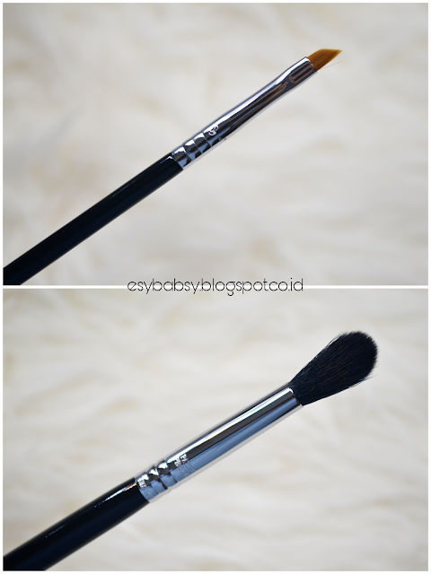 sigma-winged-liner-brush-tapered-blending-brush-review-esybabsy