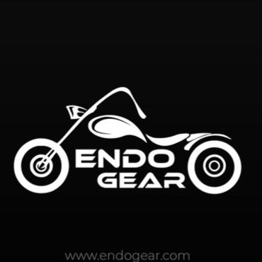 Profile picture of Endo