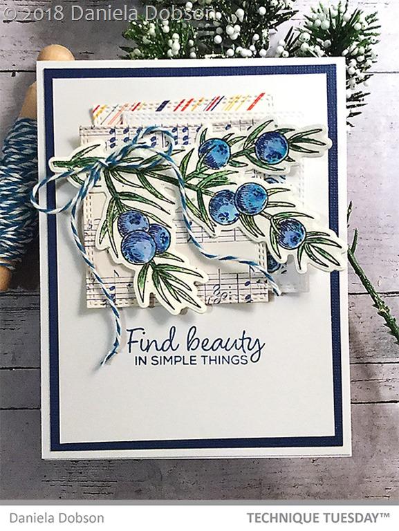 [Find+beauty+by+Daniela+Dobson%5B3%5D]