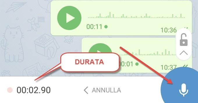 registrare-telegram
