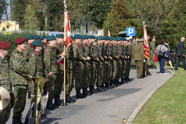 68 rocznica Operacji karpacko–dukielskiej - DSC09853_1.JPG