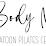 Saskatoon Pilates Centre's profile photo