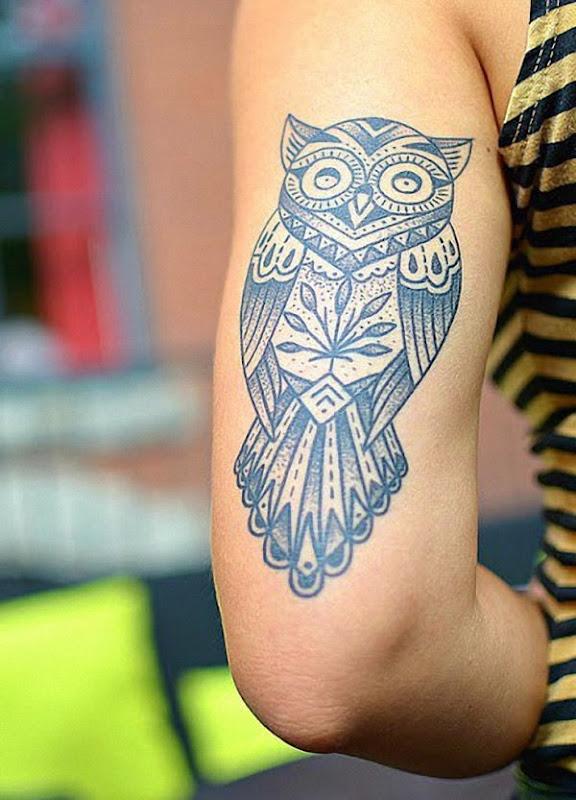 as_tatuagens_de_coruja_47