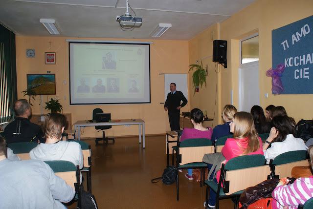 Spotkanie z PSP w Krośnie - DSC02131.JPG
