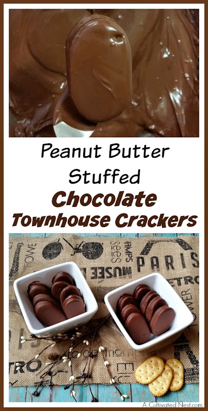 peanut-butter-stuffed-chocolate-townhouse-crackers