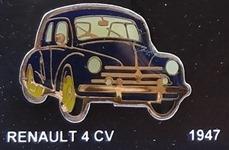 Renault 4 CV 1947 (05)