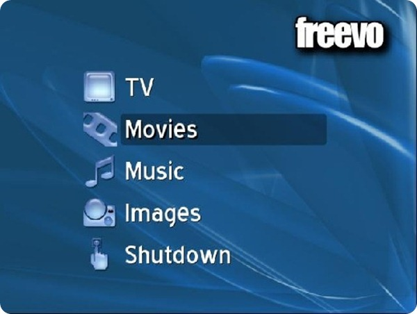 freevo-el-media-center-para-linux