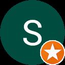 Steve A.,AutoDir
