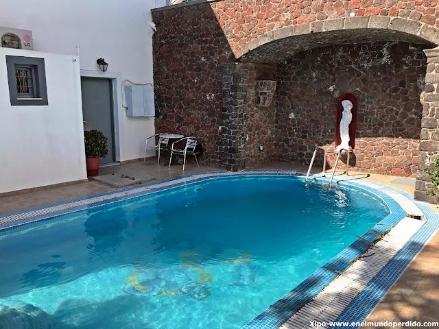 piscina-santorini-hotel-grande-murano.JPG