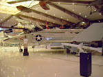 naval-air-museum-2009 7-1-2009 2-19-15 PM.JPG