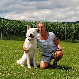 20110710 BGVP Begleithundepruefung - DSC_0194.JPG