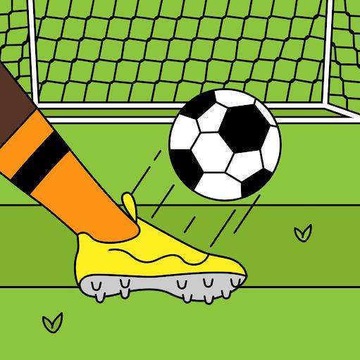 gris silv