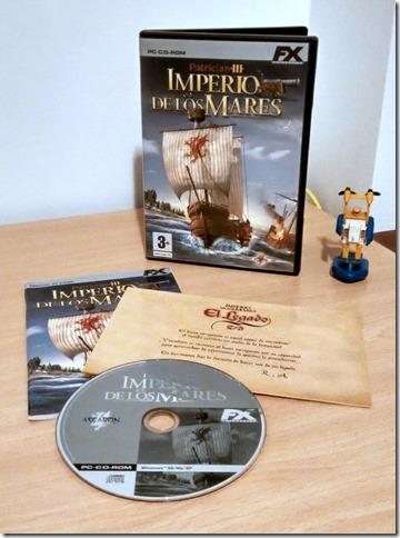 Juegos FX Interactive (19)