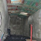 Remont - duszpasterstwo - nowe piętro - 5.jpg