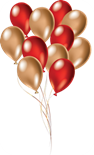 balloons clipart png (24)