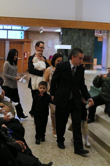 Baptism Feb 2016 - IMG_8181.JPG