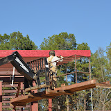 UACCH-Texarkana Creation Ceremony & Steel Signing - DSC_0281.JPG