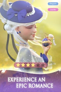 Dress up! Time Princess 1.0.27 APK 5