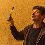 2015, dégustation comparative des chardonnay et chenin 2014. guimbelot.com - 2015-11-21%2BGuimbelot%2Bd%25C3%25A9gustation%2Bcomparatve%2Bdes%2BChardonais%2Bet%2Bdes%2BChenins%2B2014.-174.jpg