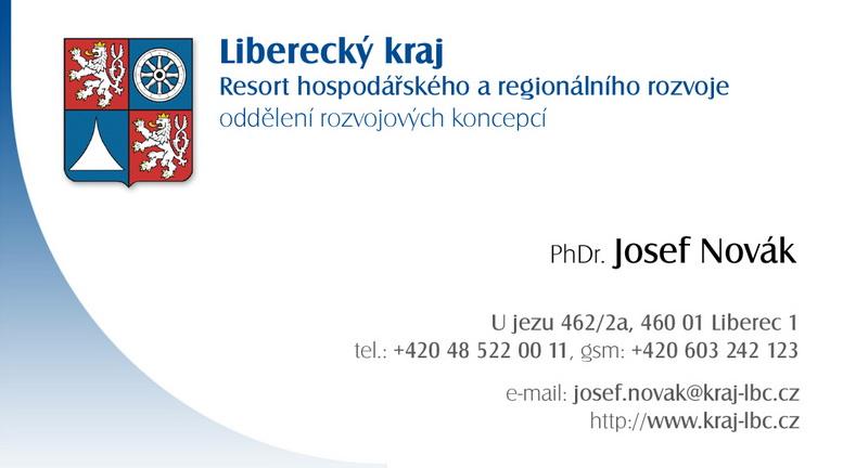 petr_bima_grafika_vizitky_00065