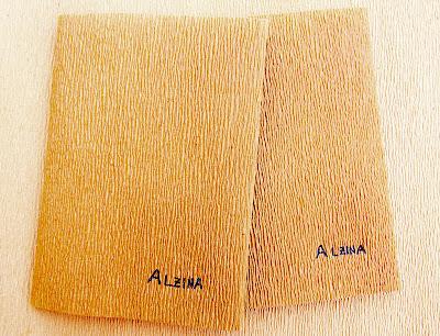 cartes artesanes, cafeteria llibreria l'Alzina