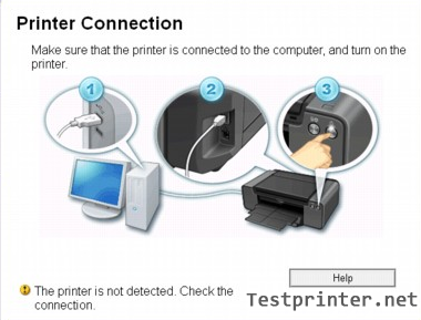 What is Epson XP-55  printer driver?
