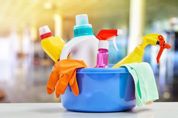 Cleaning Services Jobs in Australia