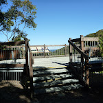 Leichhardts Lookout (339151)