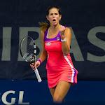 Julia Görges - BGL BNP Paribas Luxembourg Open 2014 - DSC_3932.jpg