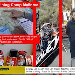 Mallorca-stage-december 2015 -2.jpg
