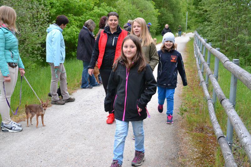 24. Mai 2016: On Tour zur Himmelsleiter Tirschenreuth - DSC_0287.JPG