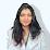Ritika Katyal's profile photo