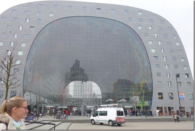 Rotterdam 053