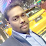 tamil balan's profile photo