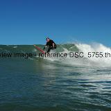 DSC_5755.thumb.jpg